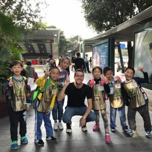 shenzhen-kids-foto-michel