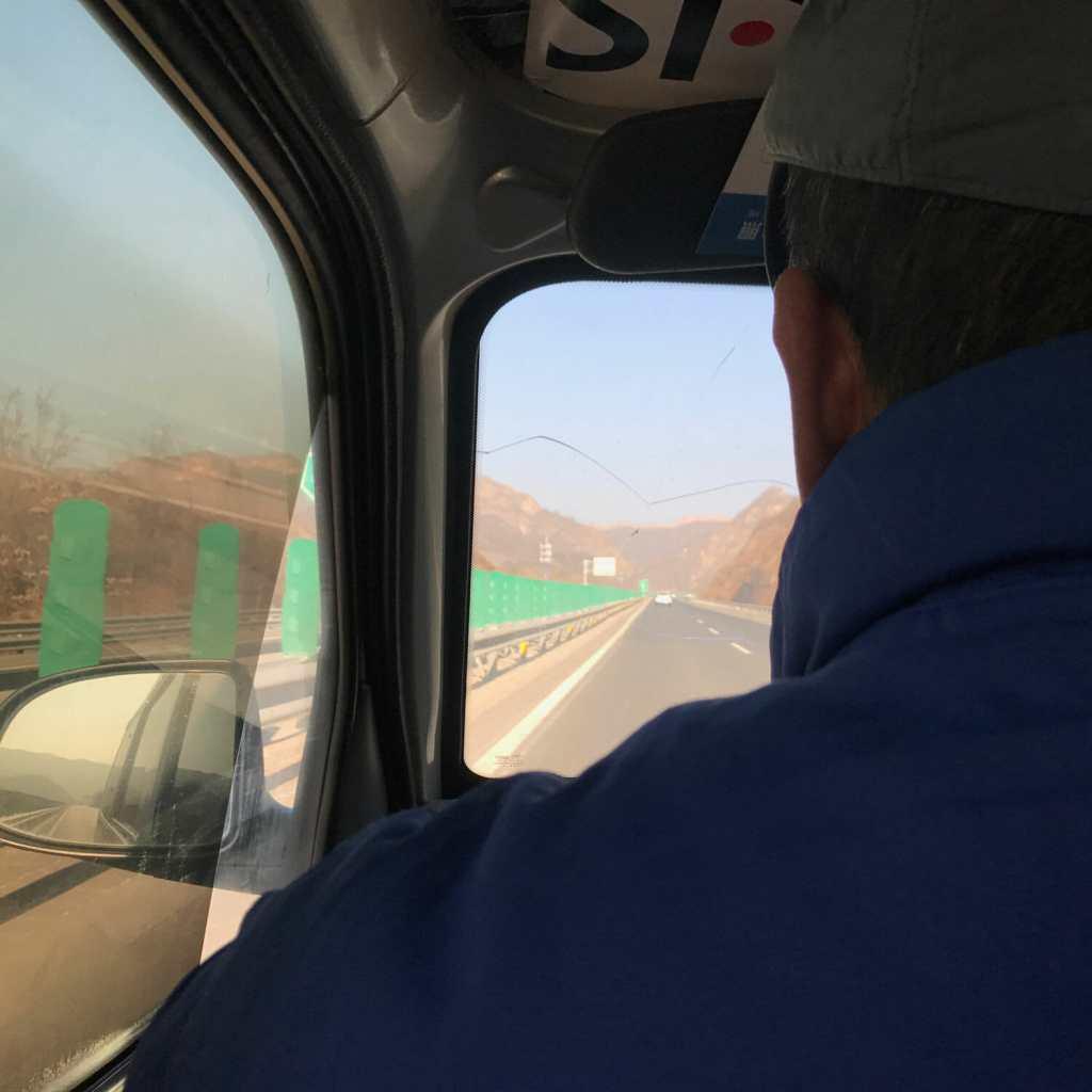 Beijing-Great-Wall-11