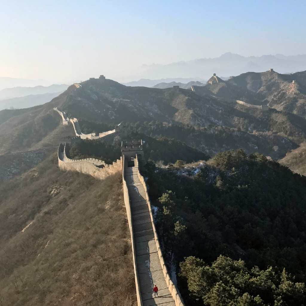 Beijing-Great-Wall-6