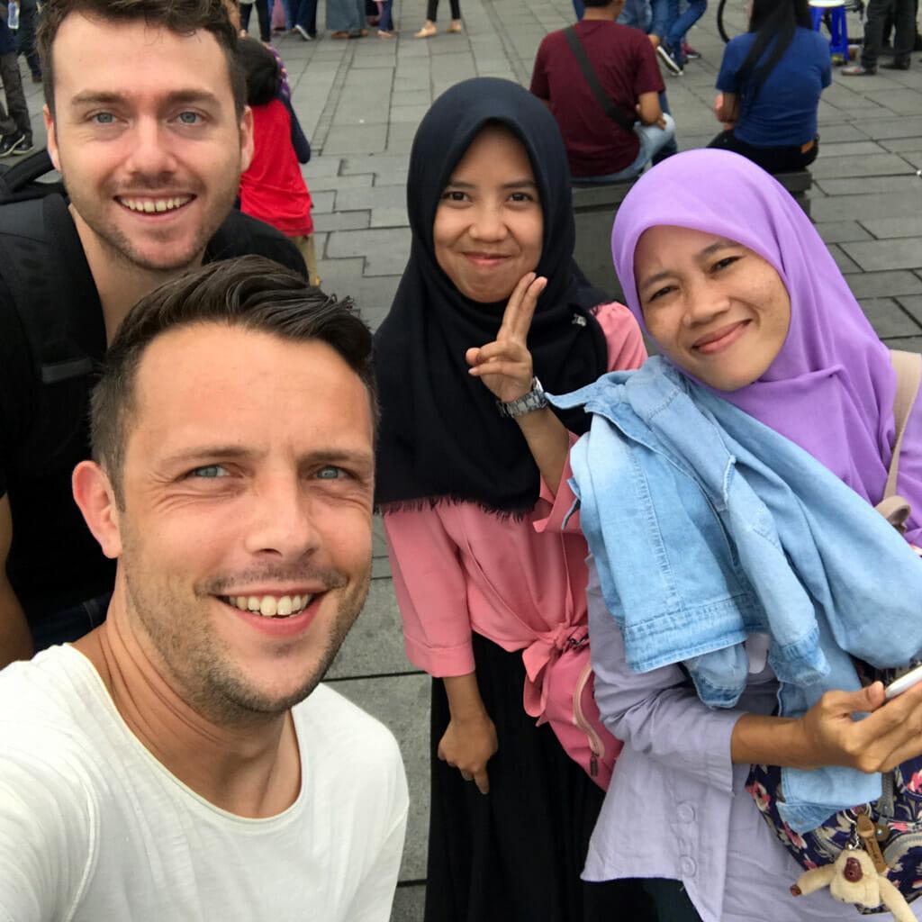 Jakarta-Oude-Stad-05