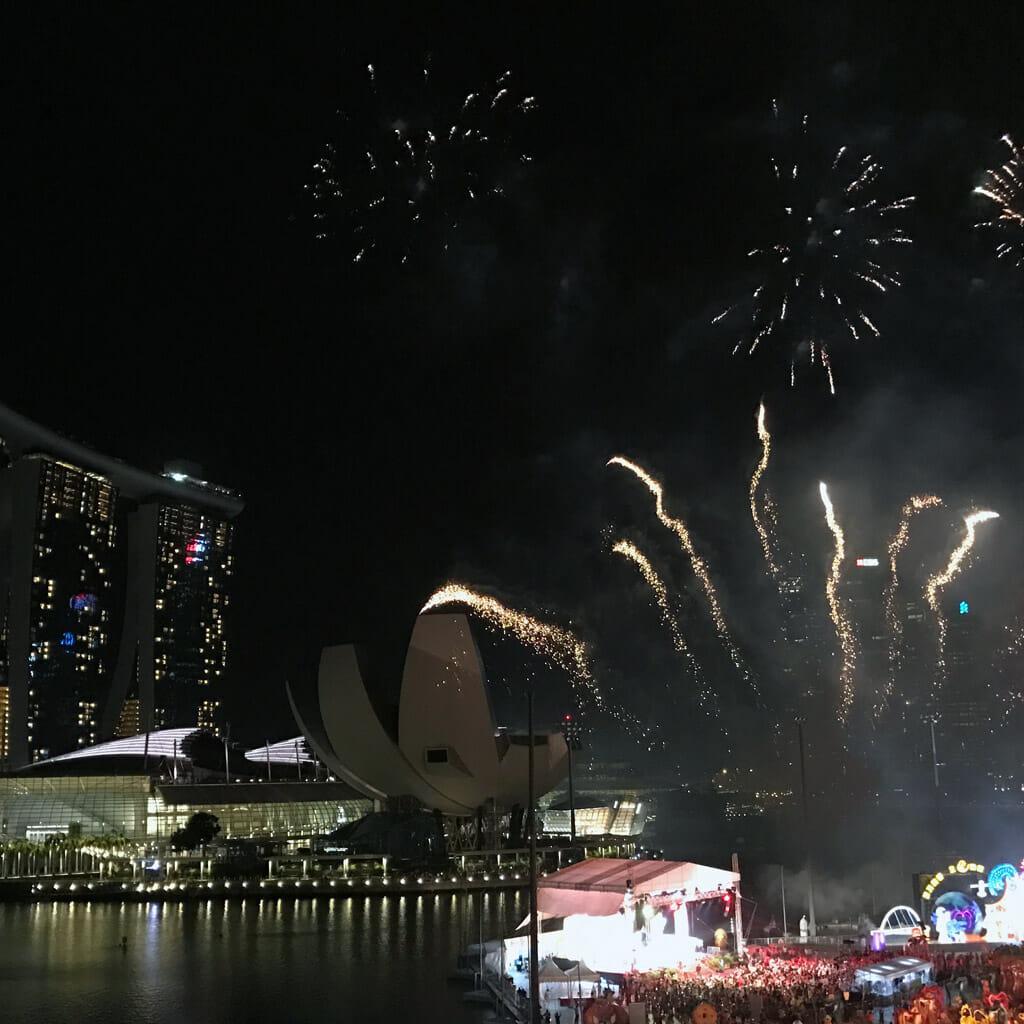 Singapore-Marina-Bay-CNYE-01