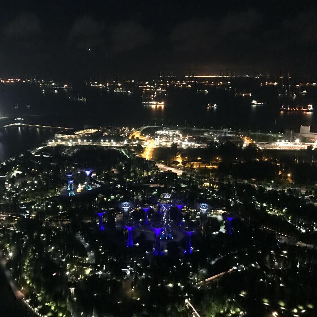 Singapore-Marina-Bay-Sands-View-01