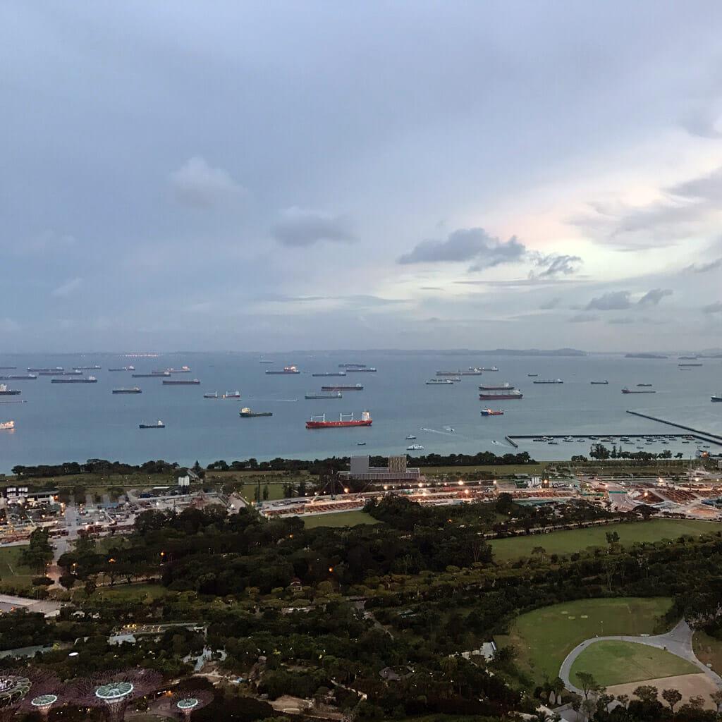 Singapore-Marina-Bay-Sands-View-02