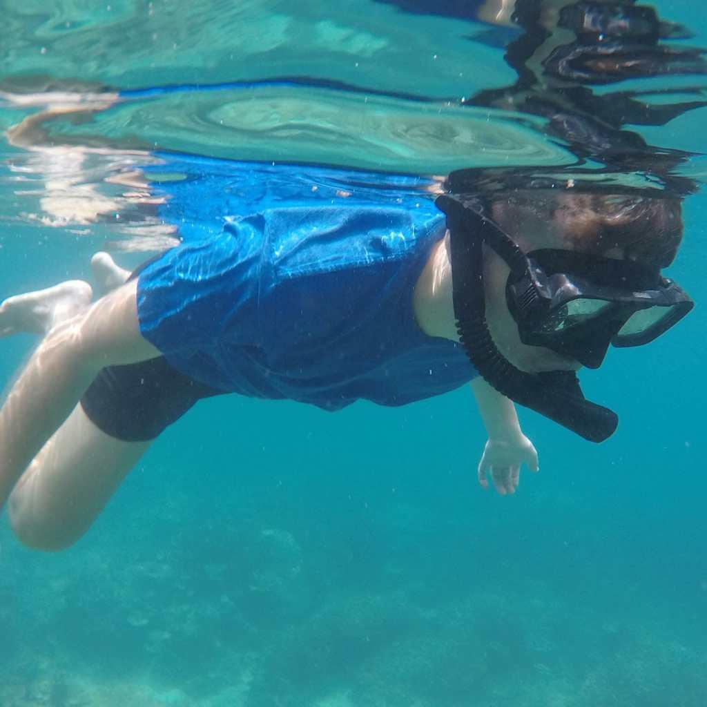 El-Nido-Michel-Onderwater