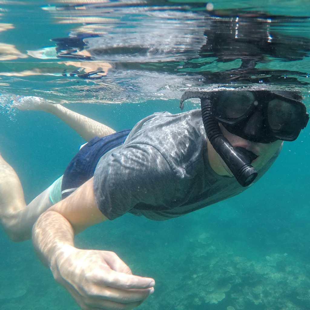 El-Nido-Tim-Onderwater