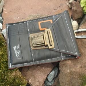 Smartphone-Tasche