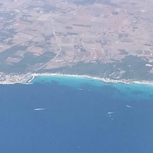 Hej Mallorca