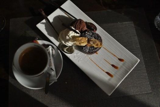 Choklad Mallorca