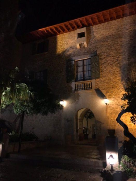 Mallorca vecka 3
