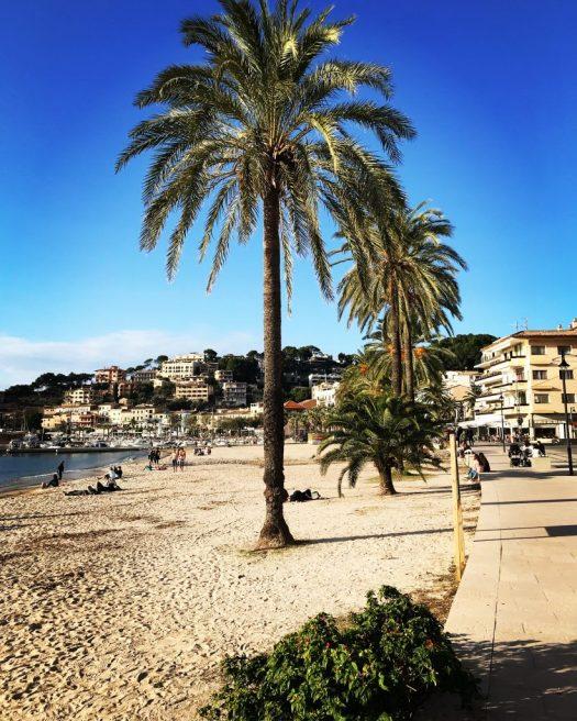 Relax Porto de Sollet
