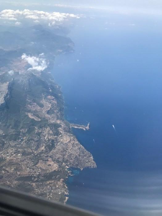 Mallorca i augusti
