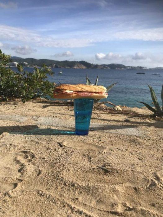 Mallorca i 5 veckor