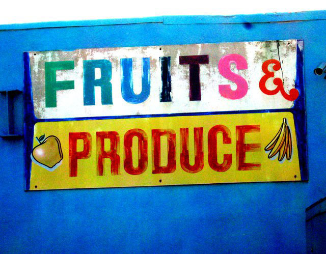 fruitsproduce
