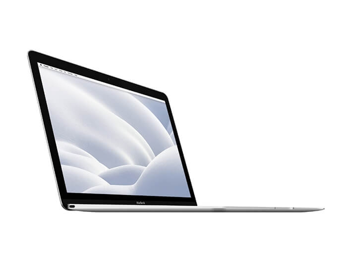 127 apple macbook mockup templates placeit