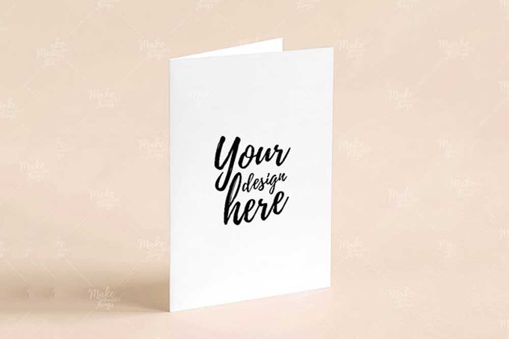 25 greeting card mockups birthdays anniversaries valentines colorlib