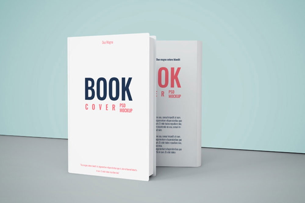 31 best book cover mockups for effective book marketing colorlib
