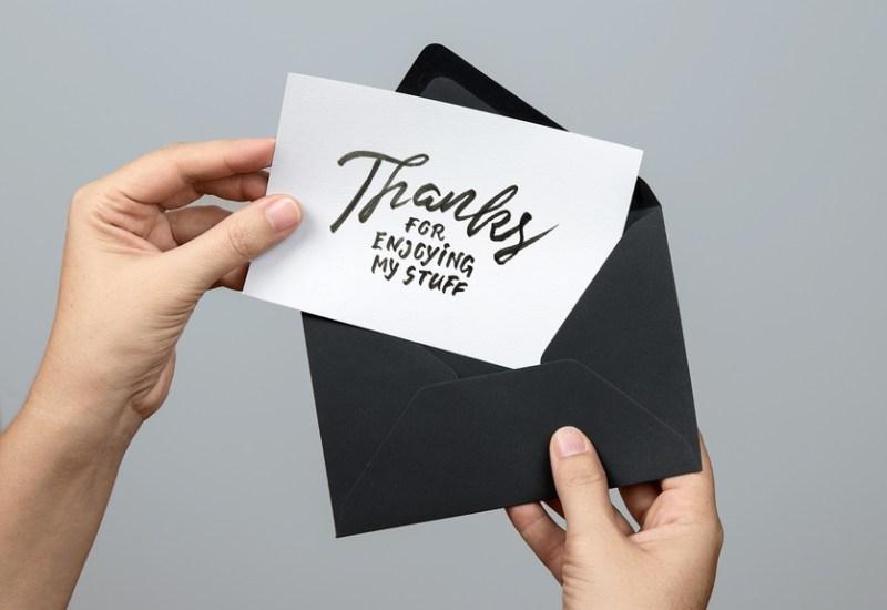 50 invitation greeting card mockup designs decolore