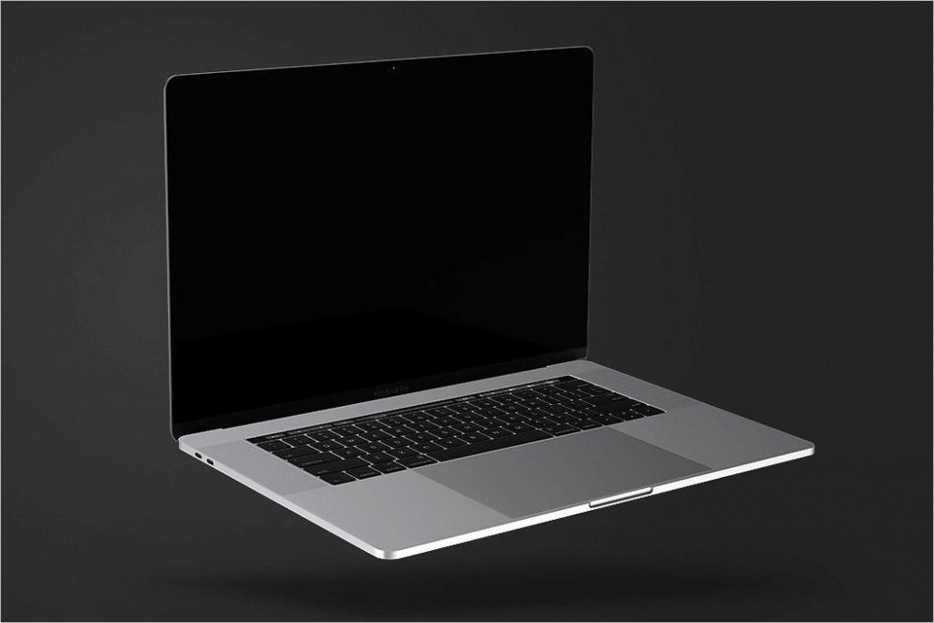 58 free macbook mockup psd templates vector png download