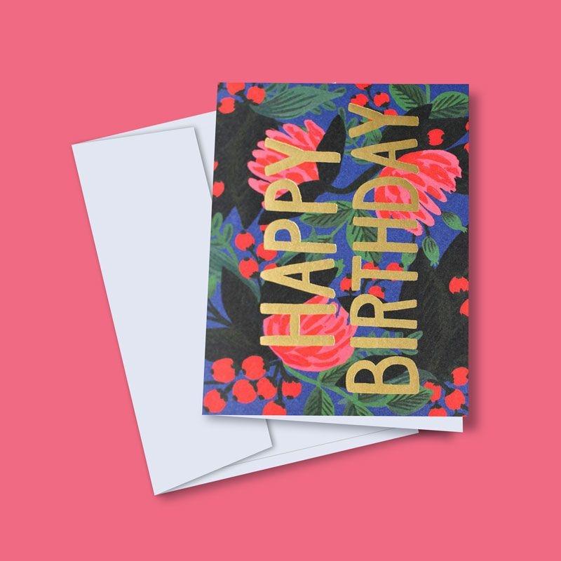free greeting card mock up psd mockup templates birthday card