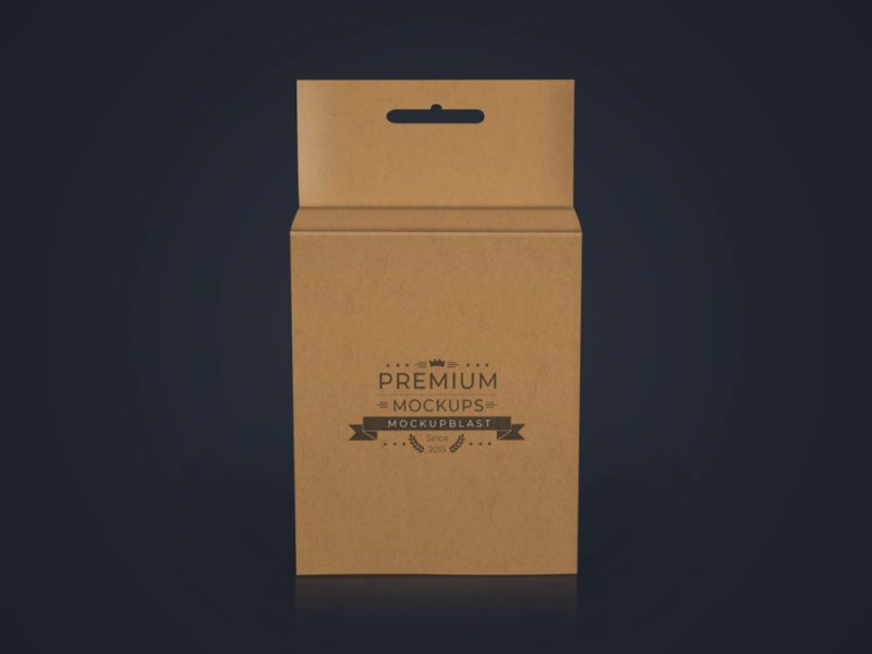 product packaging box mockup psd for graphic designers mockupblast