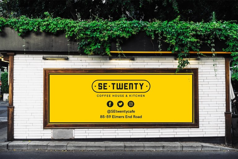 setwenty billboard mockup ronin marketing