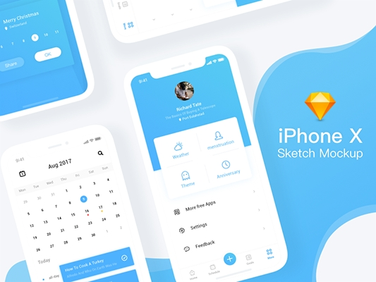 50 Awesome Iphone Mockup Tinamaze Com