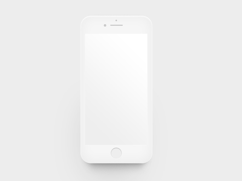 3d iphone mockup free psd template psd repo