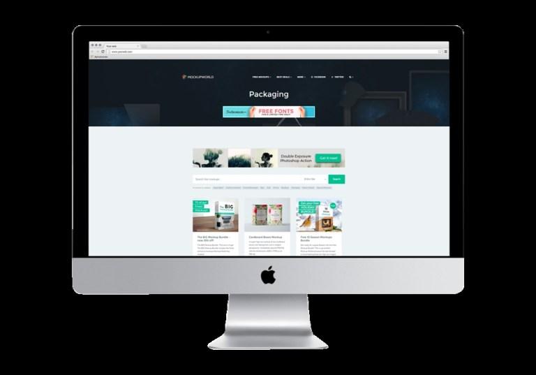9 best free mockup websites for designers january made design