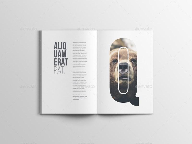 a4 magazine mockup blugraphic0 graphicriver
