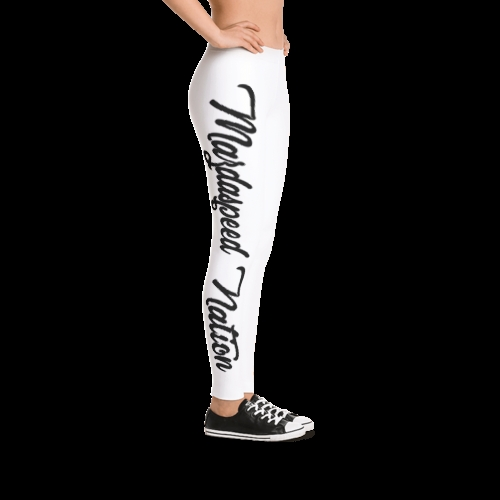 all over print leggings mockup generator mazdaspeed nation