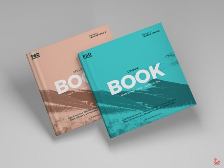 brand book mockup psd template mockup free downloads