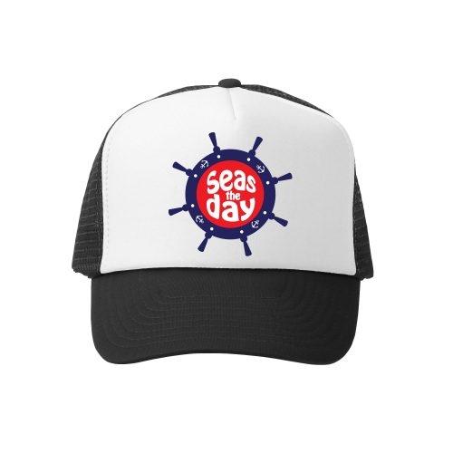 hats gromsquad usa