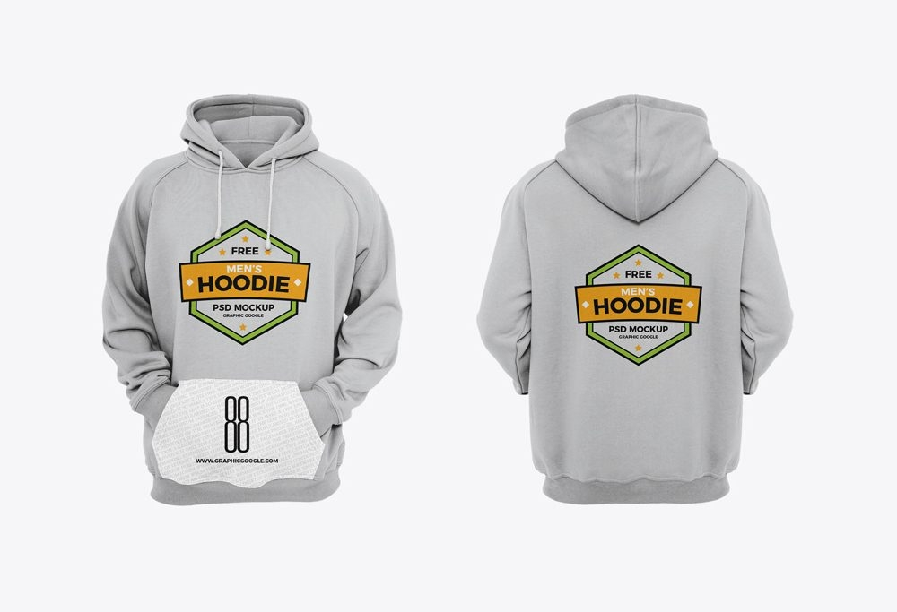 hoodie mockup mockupworld