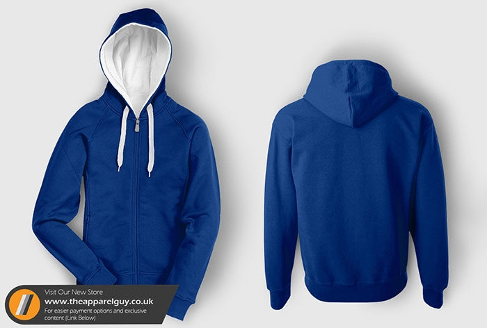hoodie mockup templates that you can download now