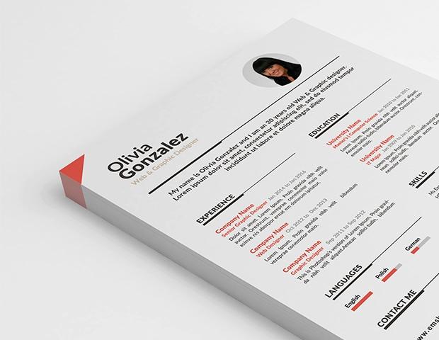 mockup templates logos print templates vectors and other graphics