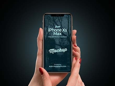 top free mobile phone and tablet mockups