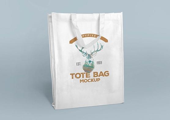 tote bag mockups free psd download zippypixels