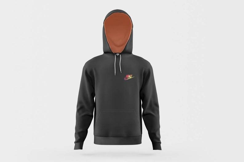 unisex hoodie hoodie mockup photoshop hoodie mockup custom hoodie mens hoodie womens hoodie