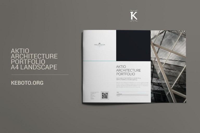 aktio architecture portfolio