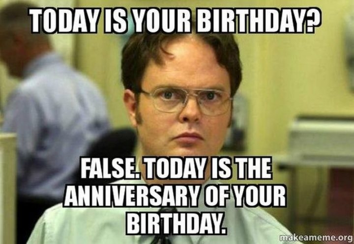 best happy birthday memes to share with friends