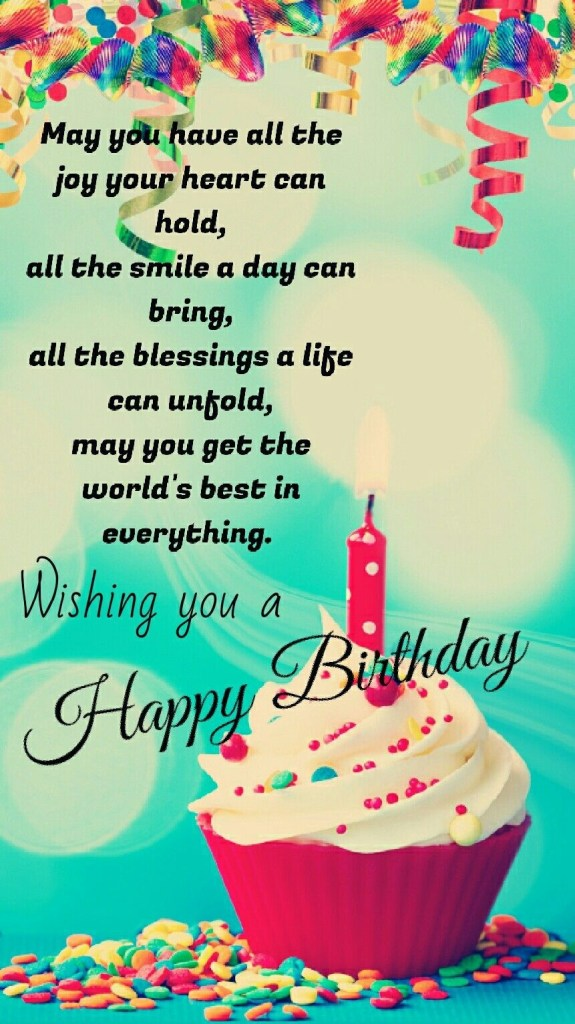 birthday wish happy birthday wishes messages birthday