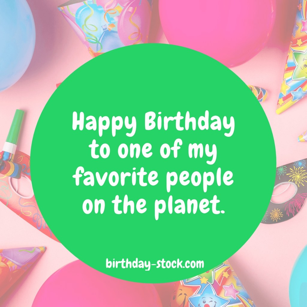 birthday wishes quotes for friends