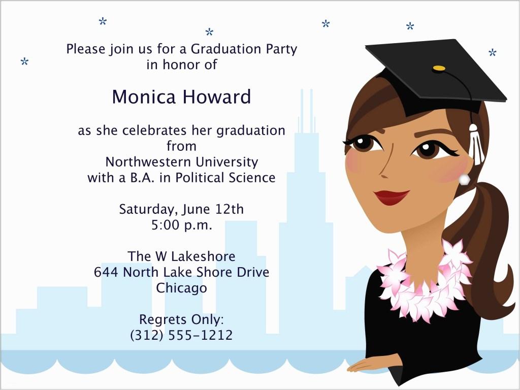 college graduation invitation templates graduation