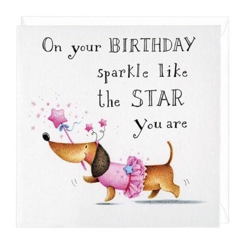 happy birthday quotes image