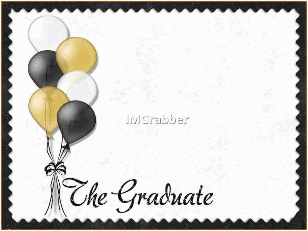 online graduation invitations free graduation invitation