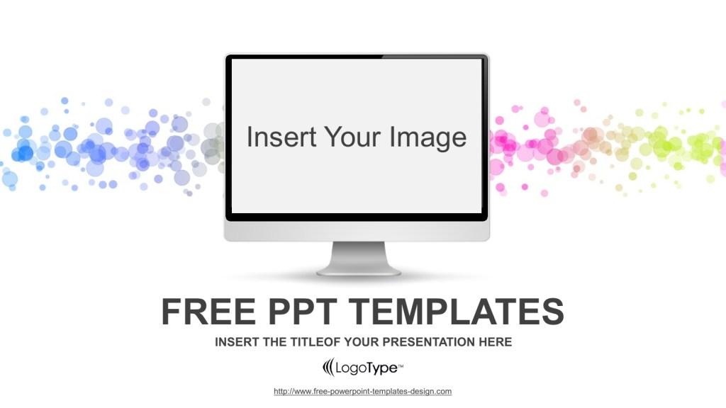 ppt templates simple mance