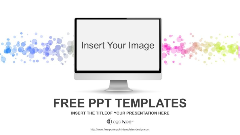 ppt templates simple mance