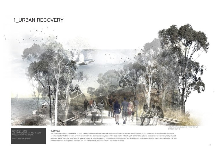 tom atkins graduate landscape architecture portfolio