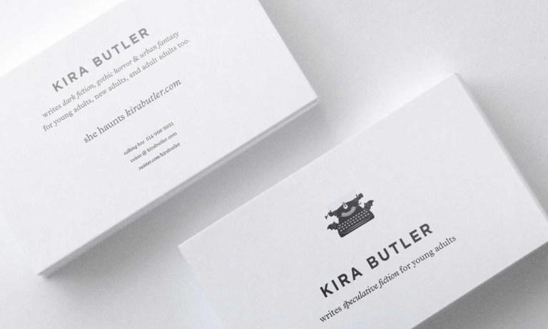 top 32 best business card designs templates
