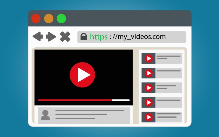youtube tip create captivating end screens for your videos